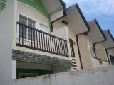 Photo Get To Know Brand New House & Lot North...