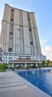 Affordable To Own Condo In Quezon City Along Edsa Near Sm North Trinoma