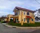 Photo 4 bedroom House and Lot For Sale in Binan for ₱...