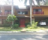 Photo 4 bedroom House and Lot For Rent in Laguna...