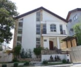 Photo 3 bedroom House and Lot For Rent in Bonifacio...