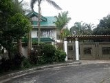 Photo 2 bedroom house for rent in Cavite - 1650-