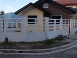Photo House And Lot For Sale In Bacolod City, Negros