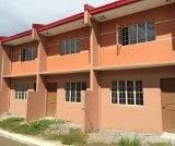 Photo 2 bedroom Townhouse For Sale in San Jose Del...