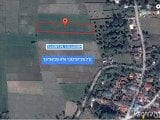 Photo 3,333 Sqm Residential Land/lot For Sale In Gerona
