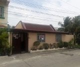 Photo 2 bedroom House and Lot For Sale in Iloilo City...