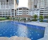 Photo 3 bedroom Condominium For Sale in East Fairview...