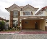 Photo 3 bedroom House and Lot For Rent in San...