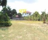 Photo Lot For Sale in Multinational Village for ₱...