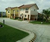 Photo House and Lot For Sale in Valenzuela City for ₱...
