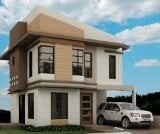 Photo 4 bedroom House and Lot For Sale in Bacolod for...