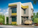 Photo 4 bedroom house for sale in Cabanatuan, Nueva...