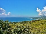 Photo 4 bedroom Villas for sale in Dalaguete