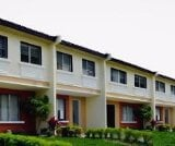 Photo 3 bedroom Townhouse For Sale in Gen. Trias for...