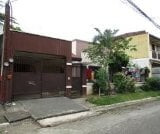 Photo 3 bedroom House and Lot For Sale in Antipolo...
