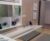 Photo 2 bedroom Condominium For Rent in Ortigas...