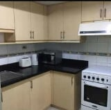Photo 3 bedroom condo for rent in Barangay 76, Pasay...