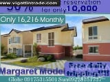 Photo House and Lot Lancaster New City Cavite...