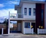 Photo 2 bedroom Townhouse For Sale in Dasmarinas for...