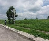 Photo Lot For Sale in Calamba City for ₱ 4,500,000...