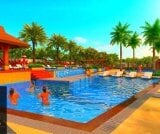 Photo 2 bedroom Condominium For Sale in Pag-Ibig Sa...