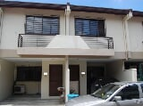 Photo Townhouse for Sale in Betterliving Parañaque