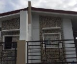 Photo 3 bedroom House and Lot For Sale in Almanza Dos...