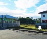Photo Lot For Sale in Mambog for ₱ 1,144,000 with web...