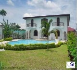 Photo 8 bedroom villa for sale in Cavite - 456436
