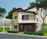 Photo 5 bedroom House and Lot For Sale in Calamba...