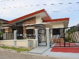 Photo 3 bedroom house for sale in Matina Crossing,...