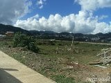 Photo Commercial Land/Lot for sale in La Trinidad