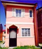 Photo Two bedroom house for Rent