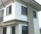 Photo 2 bedroom House and Lot For Sale in Malolos...