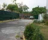 Photo Lot For Sale in Better Living for ₱ 38,940,000...