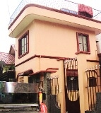 Photo House for Rent in Marcelo Green