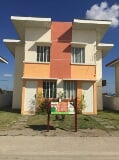 Photo 2 bedroom house for sale in Mining, Angeles -...
