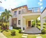 Photo 3 bedroom House and Lot For Sale in Calamba...