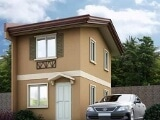 Photo For Sale Affordable 2 Bedroom House and Lot in...