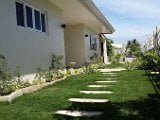 Photo 2 bedroom house for sale in Poblacion, Santa Fe...