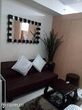 Photo 1br Condominium For Rent At Tagaytay, Cavite -...