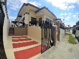 Photo 3 bedroom house for rent in Buhangin, Davao...