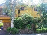 Photo 5 Bedroom House and Lot For Rent in Tierra...