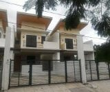 Photo 3 bedroom House and Lot For Sale in Vista Verde...