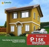 Photo Affordable House and Lot in Butuan City
