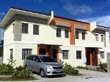 Photo Affordable Townhouse For Sale In Gen Trias Cavite