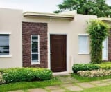 Photo 2 bedroom House and Lot For Sale in Plaridel...