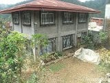 Photo 4 bedroom House and lot for sale in La Trinidad