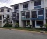 Photo 3 bedroom House and Lot For Sale in Imus for ₱...