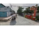 Photo 680 Sqm Commercial Industrial Lot In Grace...